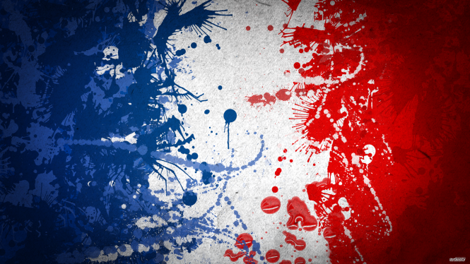 france_flag_by_ay_deezy-d4lu8sf